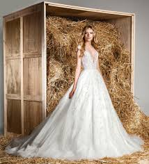 Zuhair Murad Wedding Gown Prices Dimitra S Bridal