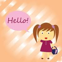Free Cliparts Saying Hey, Download Free Clip Art, Free Clip Art on Clipart Library