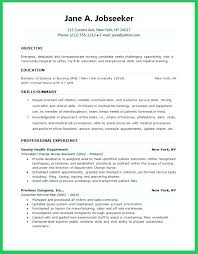 sample resume of student professional masters university essay  sample