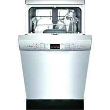 best dishwasher 2016. Top Rated Dishwashers 2016 Consumer Reports Best Dishwasher