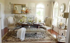 joss and main dining tables. Dining Tables, Joss And Main Tables Table Set Vintage Style .