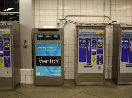 Ventra Vending Machine Near Me Delectable Cta On Twitter Has Your Stop Gotten Its 48st Ventra Machine Yet