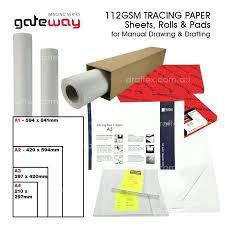 Graph Paper Rolls Large Laguu Co