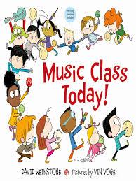 Wählen sie aus erstklassigen inhalten zum thema kids music class in höchster qualität. Kids Music Class Today Los Angeles Public Library Overdrive