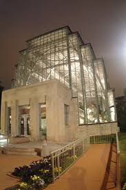 butler s pantry is proud to be a preferred caterer at the jewel box in forest park
