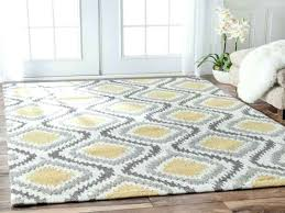 nuloom trellis rug palm canyon handmade modern trellis sunflower yellow from area rug nuloom trellis sonya