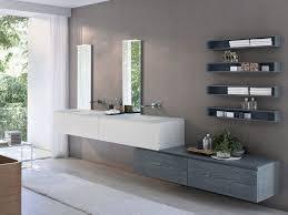 Design Bagno Piccolo : Consigli bagno piccolo