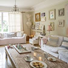 decorating ideas dining room. How To Host A Dinner Party Without Dining Table Decorating Ideas Room