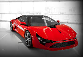 new car launches of 2013 in indiaDc New Sports Car In India  Sport Cars Info