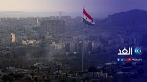 سوريا.. الملفات المؤجلة! | أبعاد