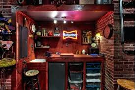 man room decorating ideas small man cave home design ideas renovations  photos man cave decorating ideas