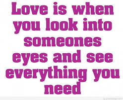 Best Quote About Love At First Sight Adorable Quotes About Love At First Site