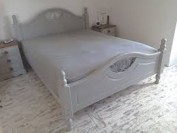 mattress king commercial. Brilliant Mattress Best Mattress King Commercial Home Office Property Or Other  Decorating  In