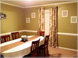 Dining Room Curtain Mount Rod Inside Or Shower Curtain Thing Temporarilyor On Exterior