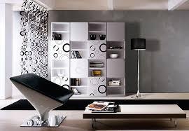 Small Picture Wall Storage Unit Design Ipc333 Wall Storage Cabinets Al Habib