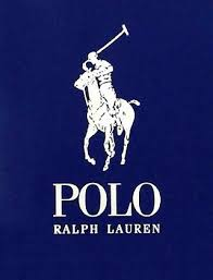 Image result for polo logo