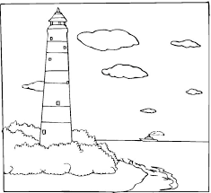 Small Picture 272 best Coloring Pages images on Pinterest Drawings Coloring
