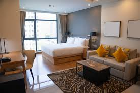 Furniture small bedroom Compact Small Bedroom Ideas Freshomecom Top Small Bedroom Ideas And Designs For 2018 2019