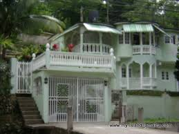 Small Picture Jamaican Houses Untainted Pictures Of Typical Houses In Jamaica