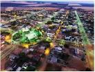 imagem de Santa Carmem Mato Grosso n-10