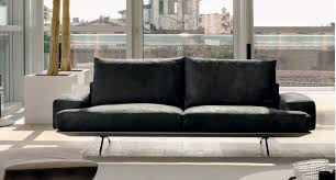 desiree furniture. photo 1 desiree furniture