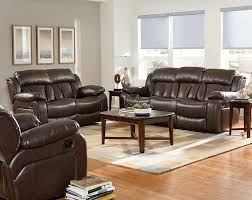 North Shore Living Room Set North Shore Living Room Set By Ashley Furniture North Shore Dark