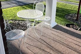 deck carpet examples of indoor outdoor carpeting exterior carpet canada
