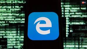 Microsoft Adds Tracking Prevention Feature To Edge