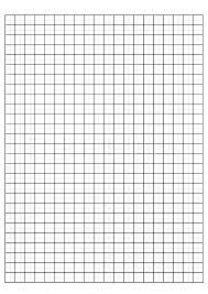 Graph Paper Printable Full Page Maryandblake Co