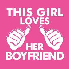 I Love My Boyfriend Quotes New I Love My Bf Quotes On QuotesTopics