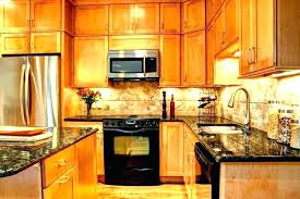 outstanding kraftmaid pantry cabinet cabinet specs kitchen cabinet sizes kitchen cabinets kitchen pantry cabinet specs home