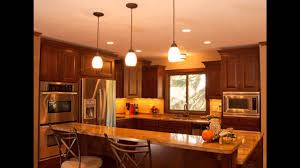 ideas for recessed lighting. ideas for recessed lighting r