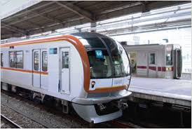 subway train side. Modren Side Creating Better Transportation Services Inside Subway Train Side D