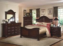 new bedroom set 2015. new classic 1841 emilie bedroom set 2015 r