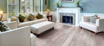 Luxury Vinyl Floors: Stylish, Sophisticated U0026 So Much Better Than Ceramic