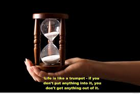 life time wallpaper quote new