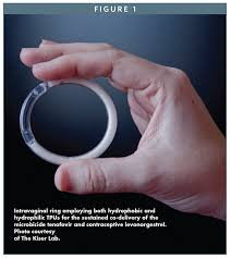 Vantas Implant Advanced Delivery Devices Implantable Drug Eluting Devices