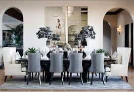 wingback dining room chairs ideas pictures chair with fabulous pertaining to awesome home wing dining room chairs remodel