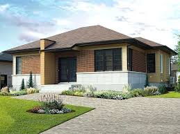 modern house plans modern home plan photo modern small house plans free