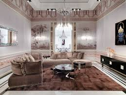 Modern Traditional Living Room Interior Designs Modern Traditional Home Decorating Ideas On