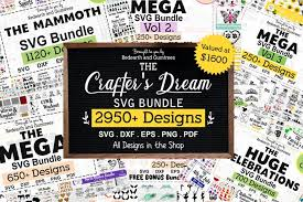 You can download them and then use digital cutting machines such as a svg cut files are used by crafters to make tote bags, shirts, mugs, handmade gifts and much more. Svg Cut Files Premium Free Svg Cut Files Download Svg Designs
