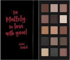 Ardell Online Only <b>Pro Eyeshadow Palette</b> | Ulta Beauty