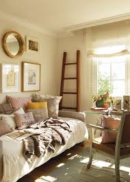 office guest room ideas. Best 25 Spare Bedroom Office Ideas On Pinterest Sweetlooking Sofa Bed Guest Room M