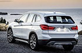 2018 bmw x1. fine bmw 2018 bmw x1 redesign and changes and bmw x1
