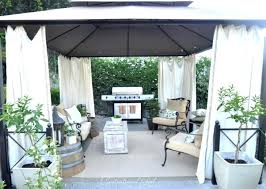medium size of whimsical grilling outdoors design canopy assembly instructions agreeable family dollar by w decorating