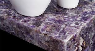stone surfaces quartz countertops