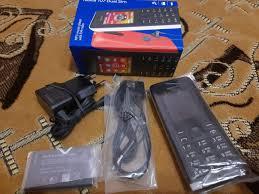 Nokia 107 Dual SIM Black ...
