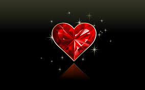 love wallpapers for desktop 3d. Beautiful For Heart Red Backgrounds Wallpaper Desktop 83522 In Love Wallpapers For Desktop 3d K