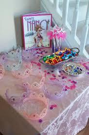 images fancy party ideas: fancy nancy party dress up wands sunglasses rings tiaras