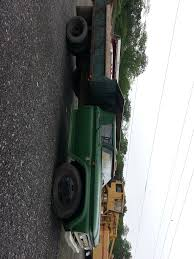 Top Trucks LLC
